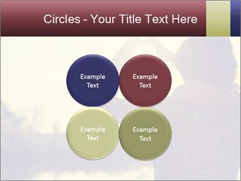0000077427 PowerPoint Templates - Slide 38
