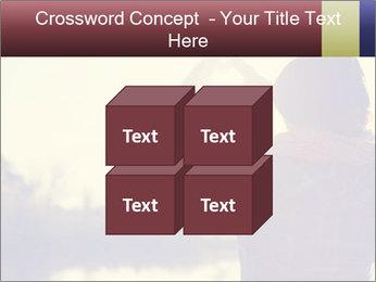0000077427 PowerPoint Templates - Slide 39