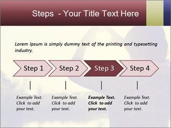 0000077427 PowerPoint Templates - Slide 4