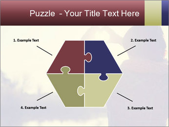 0000077427 PowerPoint Templates - Slide 40