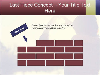 0000077427 PowerPoint Template - Slide 46