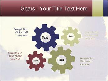 0000077427 PowerPoint Templates - Slide 47