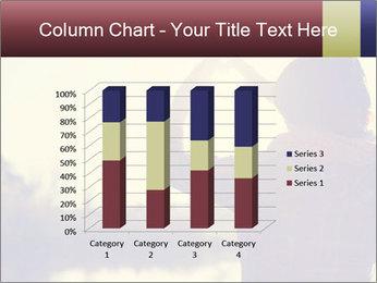 0000077427 PowerPoint Templates - Slide 50