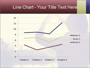 0000077427 PowerPoint Templates - Slide 54