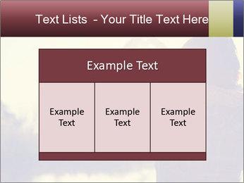 0000077427 PowerPoint Templates - Slide 59