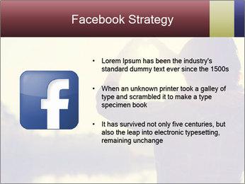 0000077427 PowerPoint Templates - Slide 6