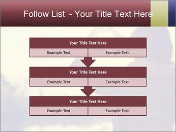 0000077427 PowerPoint Templates - Slide 60