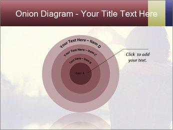0000077427 PowerPoint Templates - Slide 61