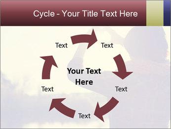 0000077427 PowerPoint Templates - Slide 62