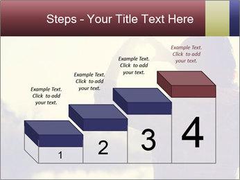 0000077427 PowerPoint Templates - Slide 64