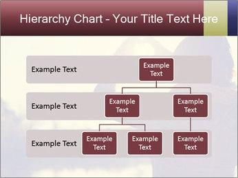 0000077427 PowerPoint Templates - Slide 67