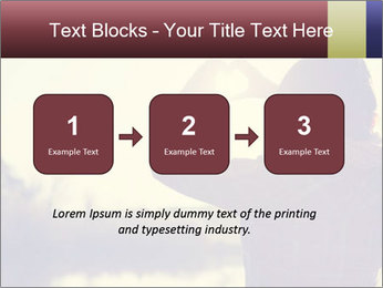 0000077427 PowerPoint Templates - Slide 71