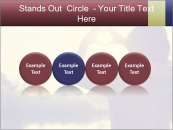 0000077427 PowerPoint Template - Slide 76