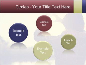 0000077427 PowerPoint Templates - Slide 77
