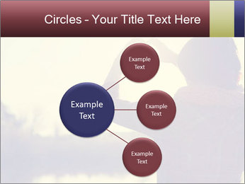 0000077427 PowerPoint Templates - Slide 79