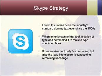 0000077427 PowerPoint Templates - Slide 8