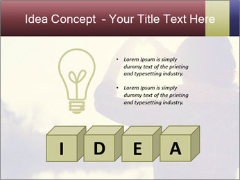 0000077427 PowerPoint Template - Slide 80