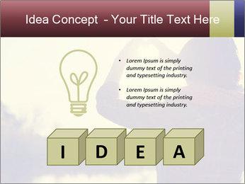 0000077427 PowerPoint Templates - Slide 80