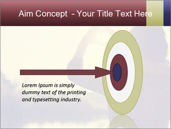 0000077427 PowerPoint Template - Slide 83
