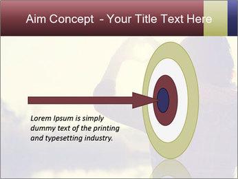 0000077427 PowerPoint Templates - Slide 83