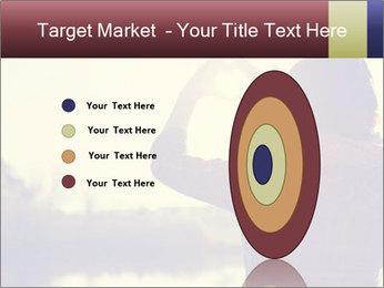 0000077427 PowerPoint Templates - Slide 84