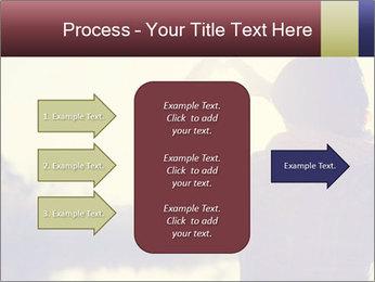 0000077427 PowerPoint Templates - Slide 85