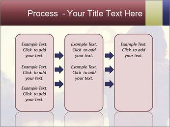 0000077427 PowerPoint Templates - Slide 86