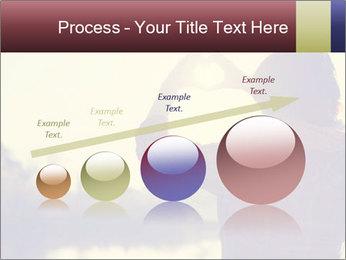 0000077427 PowerPoint Templates - Slide 87