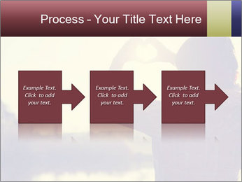 0000077427 PowerPoint Template - Slide 88