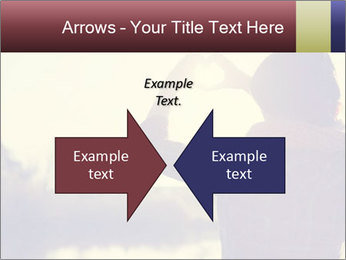 0000077427 PowerPoint Templates - Slide 90