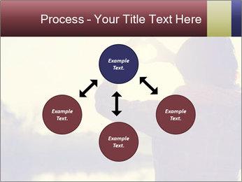 0000077427 PowerPoint Templates - Slide 91