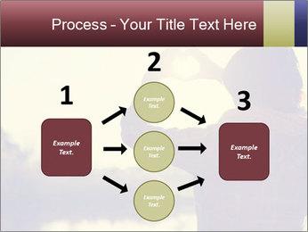 0000077427 PowerPoint Templates - Slide 92