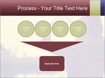 0000077427 PowerPoint Template - Slide 93