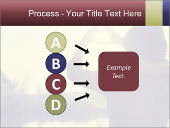 0000077427 PowerPoint Templates - Slide 94