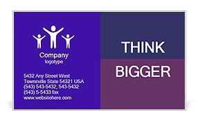 0000077428 Business Card Templates