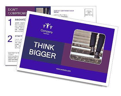 0000077428 Postcard Templates