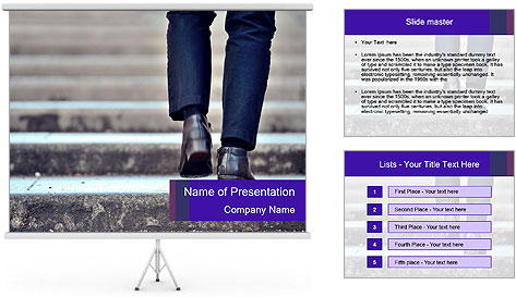 0000077428 PowerPoint Template