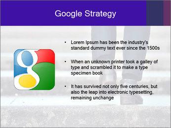 0000077428 PowerPoint Template - Slide 10
