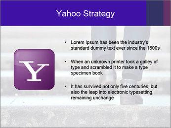 0000077428 PowerPoint Template - Slide 11