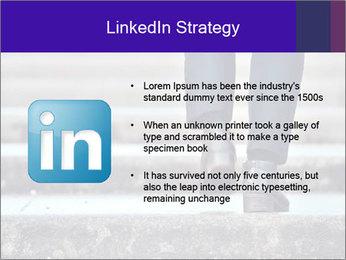 0000077428 PowerPoint Template - Slide 12