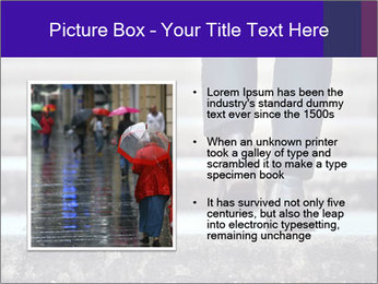 0000077428 PowerPoint Template - Slide 13