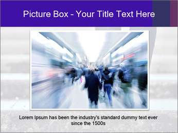 0000077428 PowerPoint Template - Slide 15