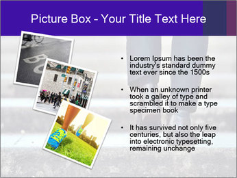 0000077428 PowerPoint Template - Slide 17