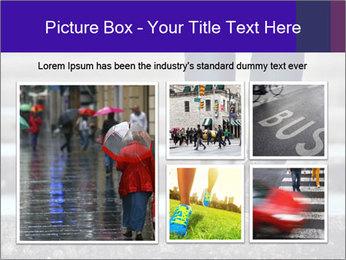 0000077428 PowerPoint Template - Slide 19