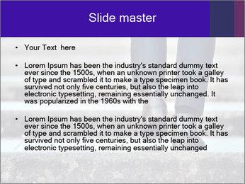 0000077428 PowerPoint Template - Slide 2