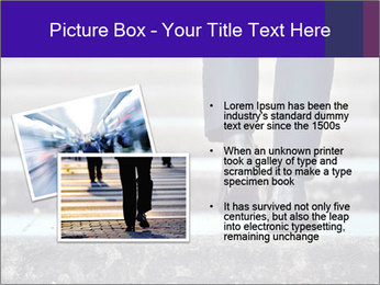 0000077428 PowerPoint Template - Slide 20