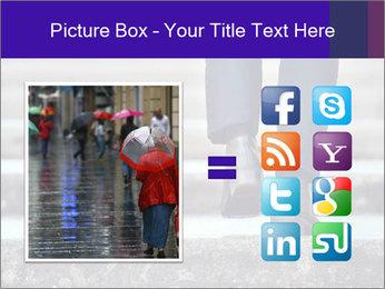 0000077428 PowerPoint Template - Slide 21