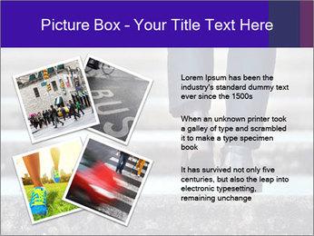0000077428 PowerPoint Template - Slide 23