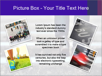 0000077428 PowerPoint Template - Slide 24