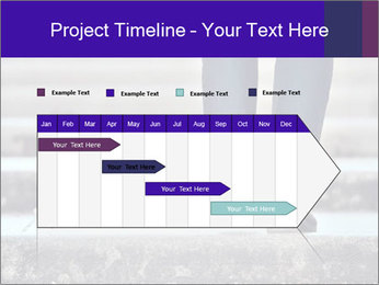 0000077428 PowerPoint Template - Slide 25